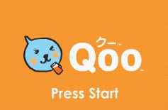Thumbnail 1 for Qoo Calendar
